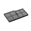 elpaf35-air-filter-set-v13h134a35