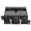 hp-58x0af-frt(ports)-bck(pwr)-fan-tray
