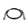 1m-sfp-direct-attach-stacking-cable-dem-cb100s