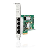 ethernet-1gb-4-port-331t-adapter