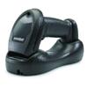 motorola-scanner-kit-li4278