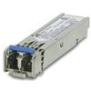 10km-1310nm-1000base-lx-small-form-plugg-at-splx10a