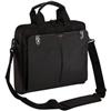 targus-cn514au-13-14-classic-topload-laptop-case-with-ipad-tablet-compartment-cn514au