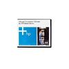 hpe-vmware-vcenter-srm-enterprise-25vm-5-year-phys-(vc-srm5-25e-c)-bd535a