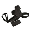 holster-ck3r-ck3x-w-scan-handle-815-088-001