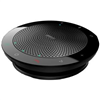jabra-speak-510-uc-speaker-omni-direction-mic-usb-a-bluetooth-7510-209