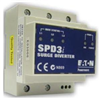 3ph60ka2mode(n-e-l-e)surge-divert-spd360gi