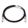 hp-2920-0.5m-stacking-cable