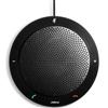jabra-speak-410-ms-speaker-omni-direction-mic-usb-a-7410-109
