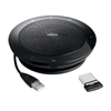 jabra-speak-510-uc-speaker-omni-direction-mic-usb-a-bluetooth-link-360-dongle-7510-409