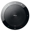 jabra-speak-510-uc-speaker-omni-direction-mic-usb-a-bluetooth-link-360-dongle-7510-409