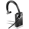 h820e-wireless-headset-mono-981-000512