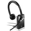 h820e-wireless-headset-dual-981-000517