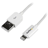 startech-2m-usb-a-to-lightning-cable-mfi-certified-white-2-yr-usblt2mw