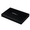startech.com-2.5-hard-drive-enclosure-usb-3.0-sata-hdd-ssd-uasp-6-gbps-2-yr-s2510bmu33