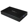 startech.com-hard-drive-enclosure-w-uasp-for-3.5in-sata-drives-s3510bmu33