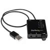 startech-usb-stereo-audio-adapter-external-sound-card-w-spdif-digital-icusbaudio2d