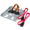 startech.com-dual-2.5-to-3.5-sata-drive-mounting-bracket-sata-data-power-cable-ltw-bracket25x2