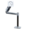 lx-hd-sit-stand-desk-mount-lcd-arm-poli-45-384-026