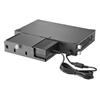 hp-2530-8-port-switch-pwr-adptr-shelf-j9820a