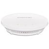 ceiling-mount-kit-for-fap-220a-fap-220b-fap-200-mnt-10