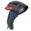 datalogic-q-scan-qd2430-2d-stand-usb-blk-kit-qd2430-bkk1b