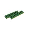 16gb-1600mhz-ddr3l-dimm-1.35v-kit-of-2-kvr16ln11k2-16