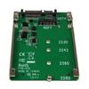 startech.com-m.2-ssd-to-2.5-sata-adapter-converter-7mm-or-larger-2.5-sata-bay-2yr-sat32m225