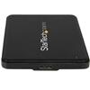 startech.com-hard-drive-enclosure-w-uasp-for-2.5in-sata-drives-s2510bpu337