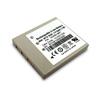 honeywell-lxe-battery-standard-8650-bt-module