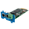 power-xpert-gateway-ups-card-minislot-pxgmsups