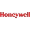 honeywell-lxe-cable-data-usb-client