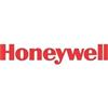 honeywell-stylus-70e