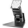 hp-touch-monitor-stand-l6015tm-l6017tm