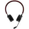 jabra-evlv-65-uc-monohd-audio-6599-829-409
