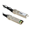 dell-networking-cable-sfp-to-sfp-10gbe-copper-twinax-direct-attach-cable-5m-kit-470-aavg