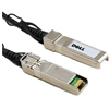 dell-networking-cable-sfp-to-sfp-10gbe-copper-twinax-direct-attach-cable-1m-kit-470-aavh
