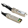 dell-networking-cable-sfp-to-sfp-10gbe-copper-twinax-direct-attach-cable-3m-kit-470-aavj