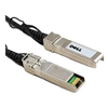 dell-networking-40gbe-(qsfp-)-to-4x10gbe-sfp-passive-copper-breakout-cable-5-meters-cus-470-aaxh