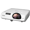 eb-520-2700-lumens-xga-st-projector-v11h674053