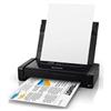 workforce-wf-100-portable-inkjet-printer-c11ce05501