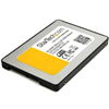 startech.com-m.2-ssd-to-2.5in-sata-iii-ssd-adapter-w-protective-housing-2-yr-sat2m2ngff25