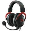 hyperx-cloud-ii-blkred-gaming-headset-khx-hscp-rd