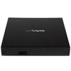 startech.com-usb-3.0-to-slimline-sata-odd-enclosure-for-blu-ray-and-dvd-2-yr-slsoddu33b