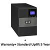 5p1150au-ups-service-(total-5-years)-b-5p1150au-wps-5yr