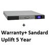 5p1150ir-ups-service-(total-5-years)-b-5p1150ir-wps-5yr