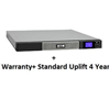 5p1550ir-ups-service-(total-4-years)-b-5p1550ir-wps-4yr