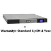 5p650ir-ups-service-(total-4-years)-bu-5p650ir-wps-4yr