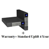 5px1500irt-ups-service-(total-4-years)-5px1500irt-wps-4yr