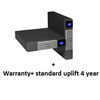 5px2000irt-ups-service-(total-4-years)-5px2000irt-wps-4yr